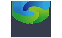 万博官方网站manbetx_万博世界杯版_万博manbetx客户端3.0