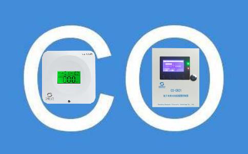 万博世界杯版电子车库一氧化碳浓度万博manbetx客户端3.0系统