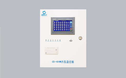 CS-Y04M万博官方网站manbetx万博manbetx客户端3.0器