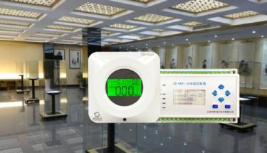 江苏南京博度文化工艺品制造基地车库一氧化碳万博manbetx客户端3.0项目落成