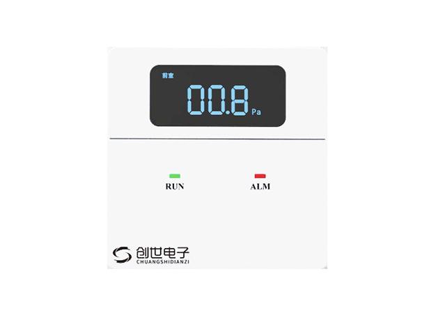 CS-Y04D贝博ios下载传感器