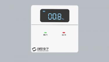 消防万博官方网站manbetx差传感器性能分析