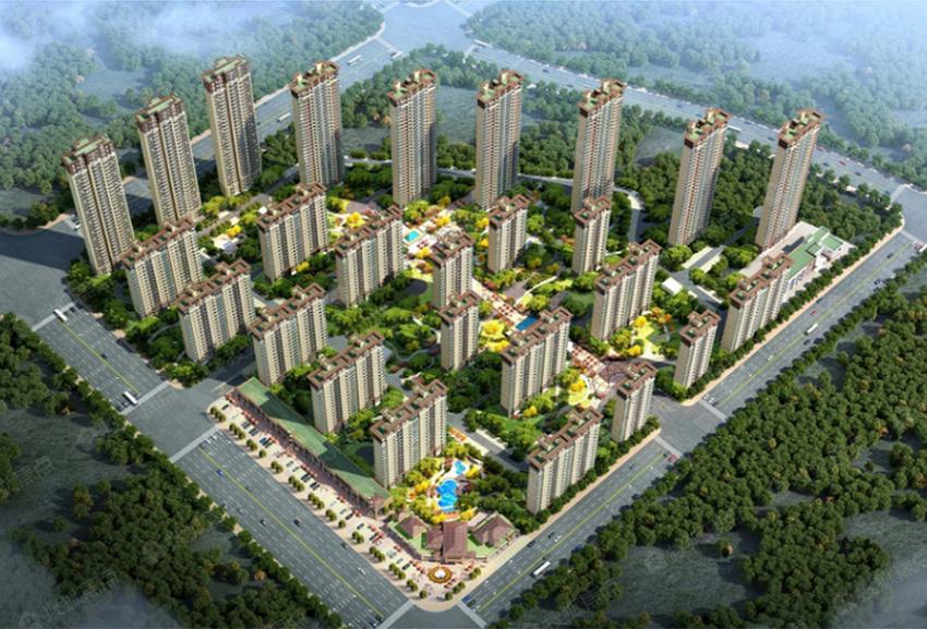 安徽滁州碧桂园公园雅筑万博官方网站manbetx万博manbetx客户端3.0