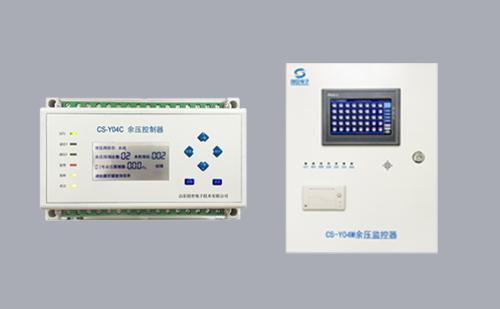 贝博ios下载控制器CS-Y04C、贝博ios下载监控器CS-Y04M
